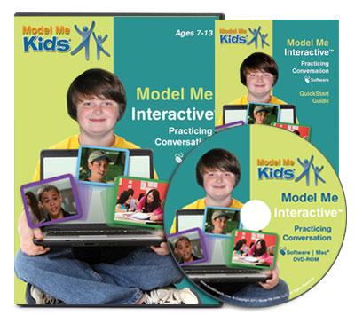model_me_interactive