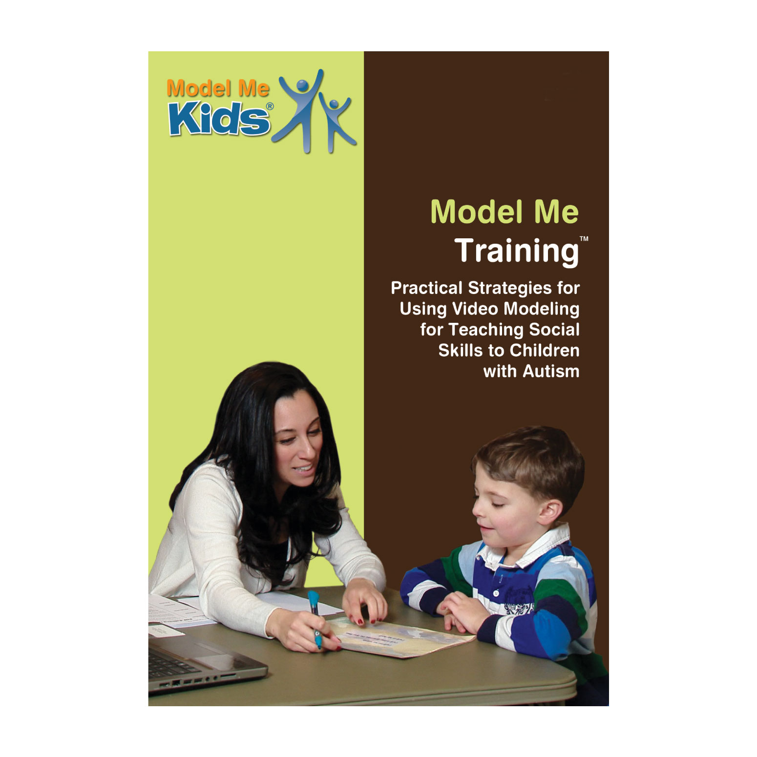 autism training workshops